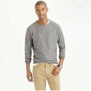 J. Crew Knit Sweatshirt / Sweater